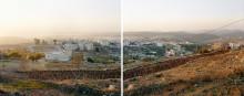 'Akbara, 2015©Yaakov Israel
