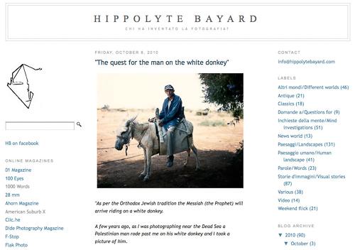 hippolytebayardbig