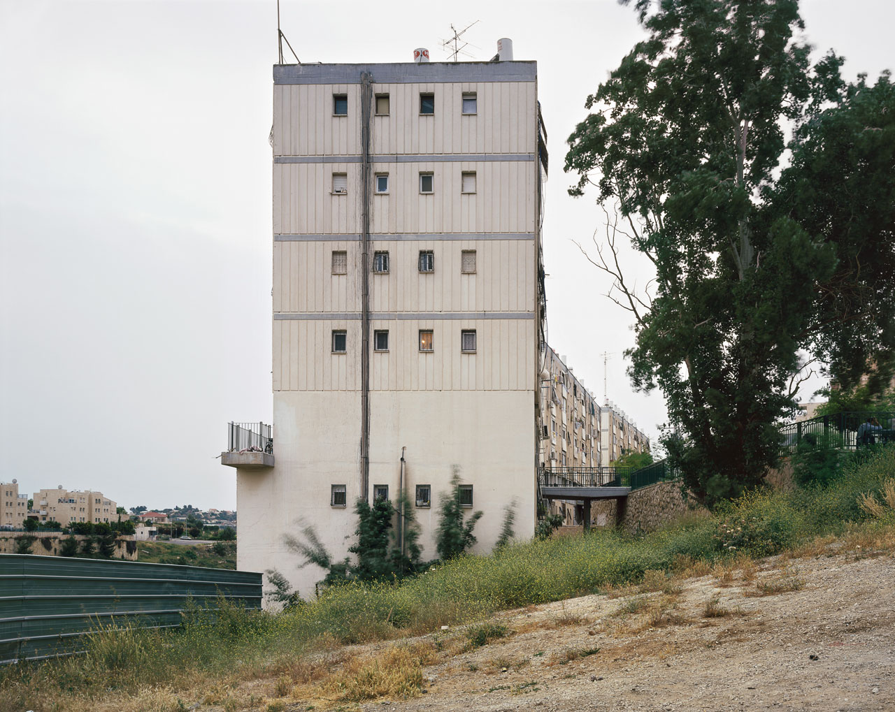 yaakovisraelswj19