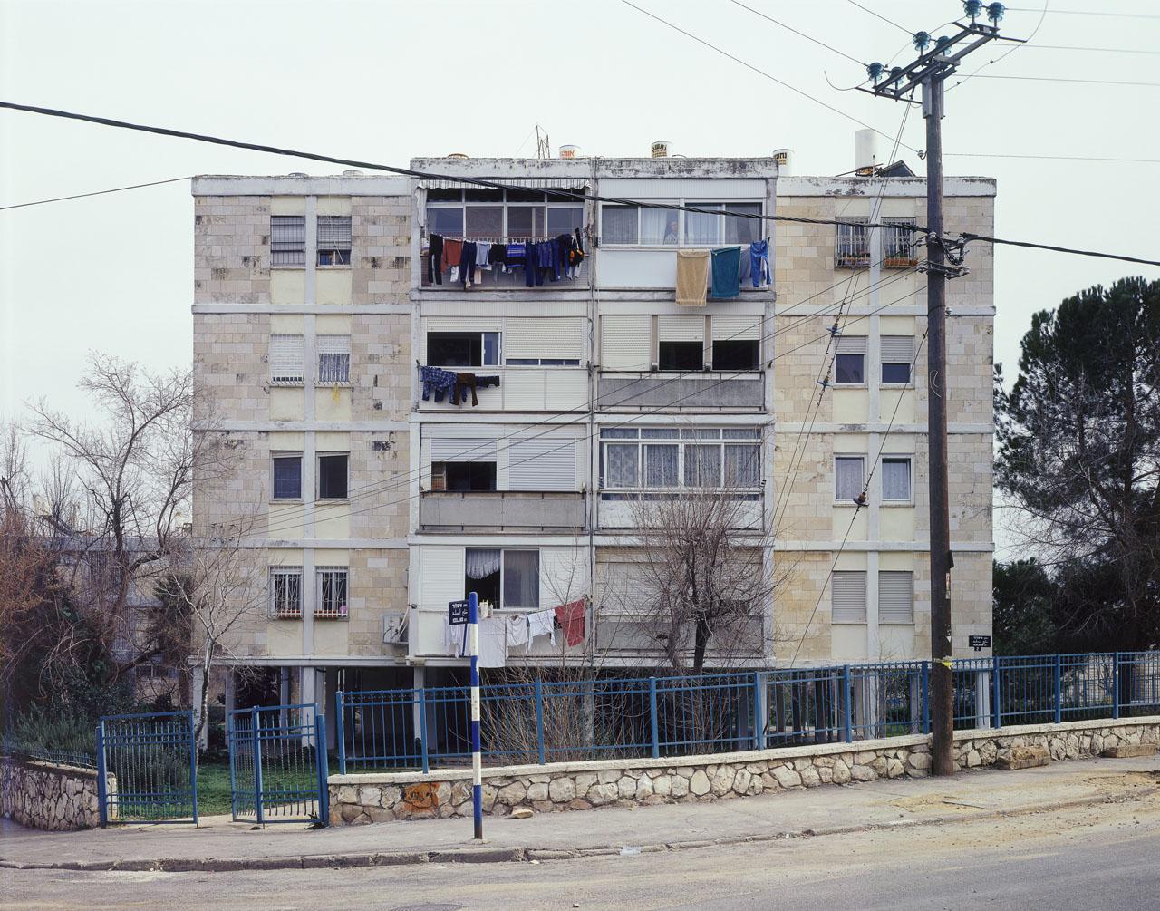yaakovisraelswj43